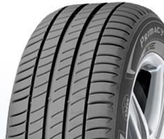 Michelin Primacy 3 205/50 R17 93 V XL GreenX