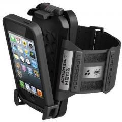 Bicepsový držák BELKIN LifeProof pro iPhone4/4S