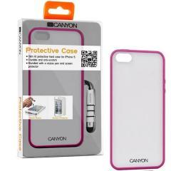 Canyon pro iPhone 5