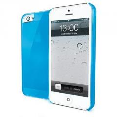 Celly Gelskin Apple iPhone 5