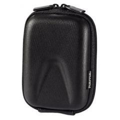 Hama Hardcase Thumb 40G, černý