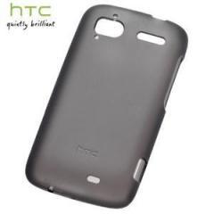 HTC TPU pouzdro pro Sensation (TP C620)
