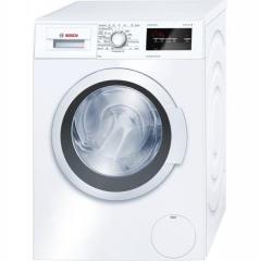 Bosch WAT24360BY