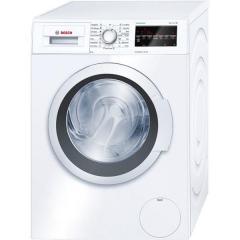 Bosch WAT24460BY