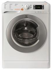 Pračka/sušička Indesit XWDE 961480X WSSS EU