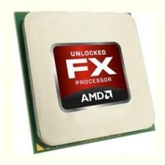 AMD FX-6300 6-core 3,5GHz