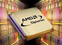 AMD Opteron 8216