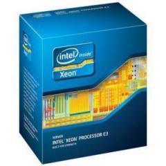 INTEL XEON E3-1230 3,20GHz