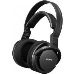 bezdr. Sony MDR-RF855RK