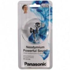 Panasonic RP-HV104E