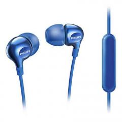 Philips SHE3705BL