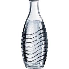SodaStream skleněná 0,7 l pro Penguin