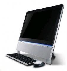 Acer Aspire AZ3100 - 21,5 /X2 250/320/2G