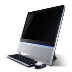 Acer Aspire AZ3750 - 21,5 X2 250/640/3G