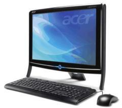 Acer Veriton VZ292G/18,5/D525B/320/2G