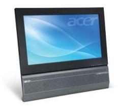 Acer Veriton VZ430G/21,5
