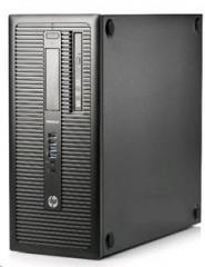 HP EliteDesk 800 TWR