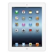 Nový iPad 3 32GB WiFi