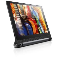 "Lenovo Yoga Tablet 3 10 LTE 10.1"""