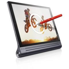 "Lenovo Yoga Tablet 3 Pro 10 LTE 10.1"""
