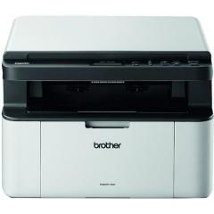 Brother DCP-1510E A4