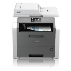 Brother DCP-9020CDW A4