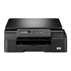 Brother DCP-J100 A4