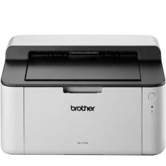 Brother HL-1110E A4