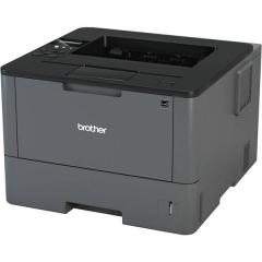 Brother HL-L5100DN A4