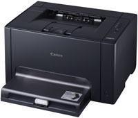 Canon LBP7018C