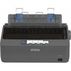 Epson LX-350 LPT