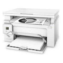 HP LaserJet Pro MFP M130a A4