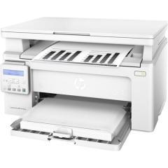 HP LaserJet Pro MFP M130nw A4