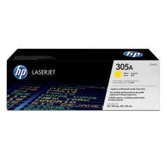 HP CE412A