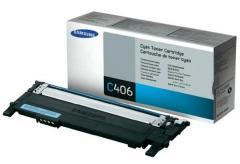 Samsung CLT-C406S