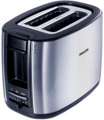 Philips HD 2628/20
