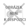 BEKO HDCG 32220 FX