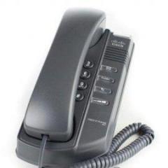 Cisco - SPA301-G2