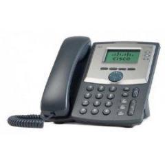 Cisco - SPA303-G2