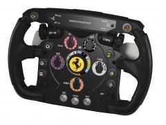 Thrustmaster Ferrari F1 pro PC a PS3