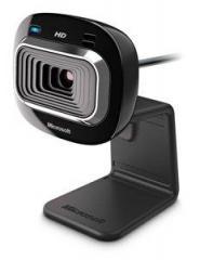 LifeCam HD-3000 Win USB