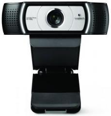 Logitech HD C930e